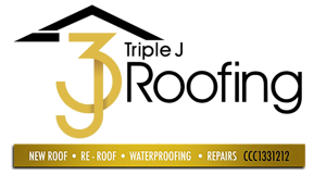 Triple J Footer Logo